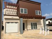 Four Bedroom House For Sale Ateast | Houses & Apartments For Sale for sale in Greater Accra, East Legon