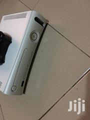 Xbox 360 Used | Video Game Consoles for sale in Greater Accra, Kwashieman