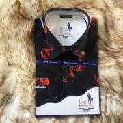 Classic Polo Ralph Laren Shirts | Clothing for sale in Greater Accra, Accra Metropolitan