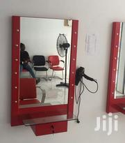 Salon Mirrors | Home Accessories for sale in Greater Accra, Kwashieman