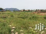 Land for Sale, Afienya, Tema Akosombo Road | Land & Plots For Sale for sale in Greater Accra, Tema Metropolitan