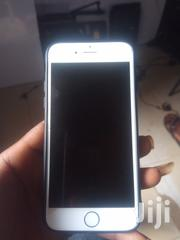Apple iPhone 6 128 GB | Mobile Phones for sale in Brong Ahafo, Sunyani Municipal