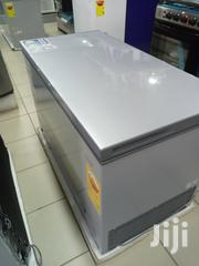 Nasco Nas 420 Chest Freezer | Kitchen Appliances for sale in Greater Accra, Achimota