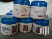 Dark Knuckle Corrector | Skin Care for sale in Greater Accra, Airport Residential Area