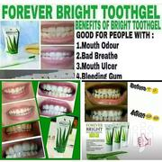 Toothgel | Makeup for sale in Greater Accra, Ashaiman Municipal
