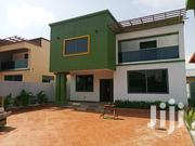 4bedroom For Rent | Houses & Apartments For Sale for sale in Greater Accra, East Legon
