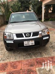 Nissan Hardbody 2010 | Cars for sale in Greater Accra, Tema Metropolitan