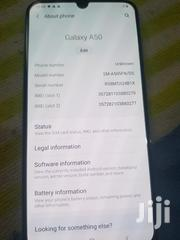New Samsung Galaxy A50 White 128 GB | Mobile Phones for sale in Greater Accra, Teshie-Nungua Estates