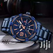 Naviforce Military Sports Watch | Watches for sale in Greater Accra, Adenta Municipal