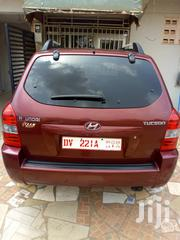 New Hyundai Tucson 2009 Red | Cars for sale in Greater Accra, Achimota