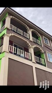Amazing Chamber and Hall Self Contain in Awoshi for Rentals 1 Year | Houses & Apartments For Rent for sale in Greater Accra, Dansoman