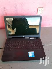Hot Hp 350 G2 15.6 Inches 500 Gb HDD Core I3 4 Gb Ram | Laptops & Computers for sale in Greater Accra, Ledzokuku-Krowor