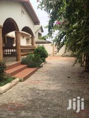 2bedroom Duplex for Rent at Lake Side Estate Com.1 | Houses & Apartments For Rent for sale in Greater Accra, Adenta Municipal
