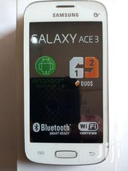 New Samsung Galaxy Ace 3 4 GB | Mobile Phones for sale in Greater Accra, Nii Boi Town