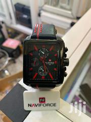 Fashionable Watches | Watches for sale in Greater Accra, Accra new Town
