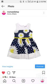 Kid Clothes | Children's Clothing for sale in Greater Accra, Airport Residential Area