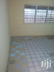 Single Room With Kitchen And Bath   Houses & Apartments For Rent for sale in Greater Accra, Dansoman