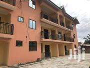 2 Bedrooms Apartment for Rent at East Legon | Houses & Apartments For Rent for sale in Greater Accra, East Legon