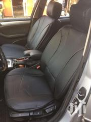 Car Leather Seat Cover | Vehicle Parts & Accessories for sale in Greater Accra, Abossey Okai