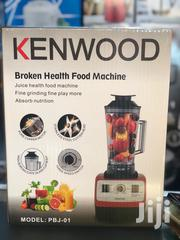 Kenwood Commercial Blender | Restaurant & Catering Equipment for sale in Greater Accra, Accra Metropolitan
