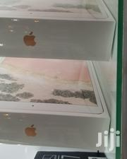 New Apple iPad Pro 10.5 Gray 512 GB | Tablets for sale in Greater Accra, Kokomlemle