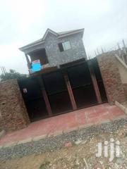 A 5 Bedroom Mansion | Houses & Apartments For Sale for sale in Greater Accra, Achimota