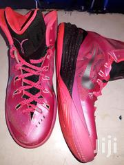 Nike Hyperdunk Sneakers | Shoes for sale in Greater Accra, Achimota