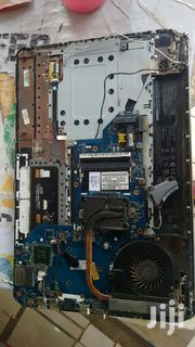 Hp Envy I5 Motherboard With Core I5 CPU | Laptops & Computers for sale in Greater Accra, East Legon