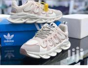Adidas Shark | Shoes for sale in Greater Accra, Kotobabi