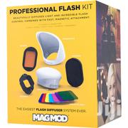 Magmod Professional Flash KIT | Cameras, Video Cameras & Accessories for sale in Greater Accra, Achimota