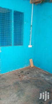 Single Room With Porch Is for Rent at Madina | Houses & Apartments For Rent for sale in Greater Accra, Adenta Municipal