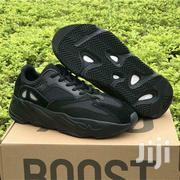 Boost Sneakers | Shoes for sale in Greater Accra, Kotobabi