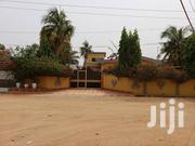 Executive 5 Bedroom for Sale at Choice 1.4 Million Cedis Negotiable | Houses & Apartments For Sale for sale in Greater Accra, Odorkor