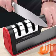 Knife Sharpener | Kitchen & Dining for sale in Greater Accra, East Legon