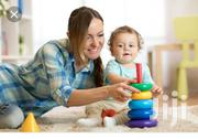 Nanny / House Help Needed | Housekeeping & Cleaning Jobs for sale in Greater Accra, Asylum Down