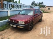 Volkswagen Jetta 1999 Red   Cars for sale in Greater Accra, Nungua East