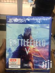 Battlefield 5   Video Games for sale in Greater Accra, Kokomlemle