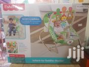 Fisher Price Infant-to-toddler Rocker | Prams & Strollers for sale in Greater Accra, Achimota
