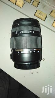 Nikon All In One Lens | Cameras, Video Cameras & Accessories for sale in Greater Accra, Kotobabi