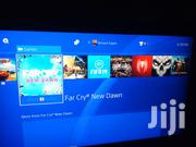 Ps4+Games Instulled | Video Game Consoles for sale in Western Region, Ahanta West