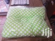 Bed Pillows For Children | Babies & Kids Accessories for sale in Greater Accra, Achimota