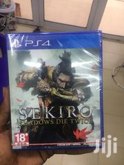 SEKIRO   Video Games for sale in Greater Accra, Kokomlemle