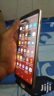 Samsung Galaxy A9 Gold 64 GB   Mobile Phones for sale in Greater Accra, Okponglo