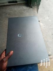 HP Compaq 620 15.6 Inches 128 Gb HDD Core 2 Duo 4 Gb Ram | Laptops & Computers for sale in Greater Accra, Kokomlemle