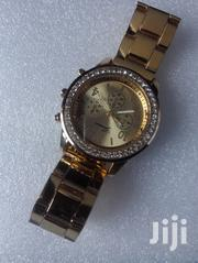 Ladies Watch | Watches for sale in Greater Accra, Adenta Municipal