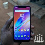 Infinix Hot 6X Blue 16 GB   Mobile Phones for sale in Eastern Region, Kwahu East