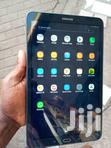 Samsung Galaxy Tab A 10.1 10.9 Inches White 16 GB   Tablets for sale in Teshie-Nungua Estates, Greater Accra, Ghana