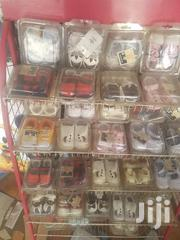 Babies Foot Wears | Children's Shoes for sale in Greater Accra, Achimota