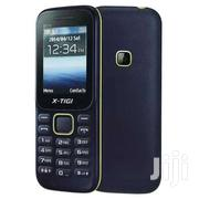 X-TIGI B310 Phone | Mobile Phones for sale in Greater Accra, Odorkor