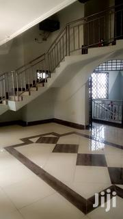 Luxurious 7 Bedroom House for Rent Around Tema Motorway | Houses & Apartments For Sale for sale in Greater Accra, Tema Metropolitan